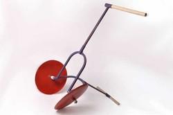 Садовый инструмент и принадлежности