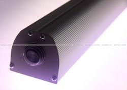 Фитосветильник WST-05, 0,5 или 1 метр
