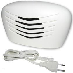 Ультразвуковой отпугиватель мышей и крыс «Weitech WK-0220»