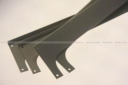 Ножки для фитосветильника WST-05
