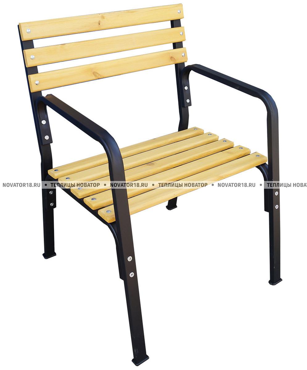 Кресло «Беседа»